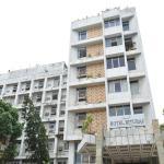 Hotel Rituraj, Guwahati