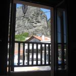 Mythos Guesthouse, Kalabaka