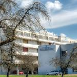 Hotel Pictures: Hotel Frauenfeld, Frauenfeld