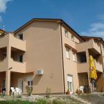 Apartments Crikvenica, Crikvenica