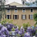 Albergo Bellavista,  Limone sul Garda