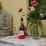 Apartament - Lisa,  Budva