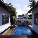 Gracia Villa Phuket, Thalang