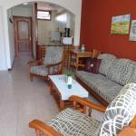 Apartment Farilaga, Playa del Ingles