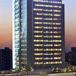 添增評論 - Oakwood Residence Shanghai