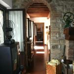 Maison Dupuis, Montenero
