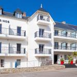 Hotel Pictures: Les Nids, Le Croisic