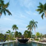AKA Resort & Spa Hua Hin,  Hua Hin