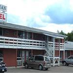 Hotel Pictures: Clansman Motel, North Sydney