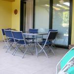 Casa Vacanza Delfino, Marina di Ragusa