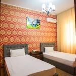 Diar Hotel,  Atyraū