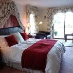 Tigh Na Bruach B&B,  Invermoriston