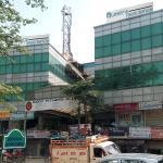Hotel Queens Residency, Gurgaon