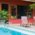 Hotel Manacá, Belém