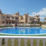 Hotel Pictures: Soraya, Villamartin