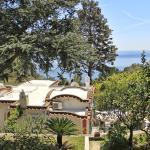 Casa Augusto B&B, Capri