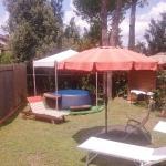 B&B Casa Gori, Greve in Chianti