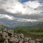 Hotel Pictures: El Patín de Monchu, Pandiello