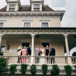 The Guest House at Norwalk Inn,  Norwalk