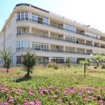 Hotel Pictures: Playa Flamenca Apartment, La Florida