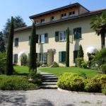 Il Gaggino Resort, Gallarate
