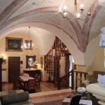 Gallipoli Luxury Rooms, Gallipoli