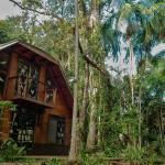 Фотографии отеля: Surucua Reserva & Ecolodge, Comandante Andresito