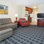 TownePlace Suites Pocatello, Pocatello
