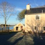 Hotel Pictures: Angle Bay Bed & Breakfast, Angle