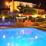 Hotel Pictures: Casa Mariñan, Villalonga