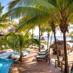 Hotel Pictures: Xanadu Island Resort, San Pedro