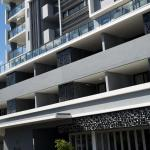 Atrio Apartments,  Brisbane