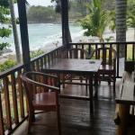 Hotel Pictures: Hotel Cabinas Mar Y Cielo, Montezuma