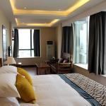 Guilin Jin Feng Hotel, Guilin