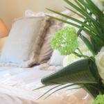 Hotel Pictures: Le bois René, Leubringhen