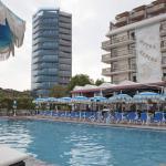 Hotel Elpiro, Lido di Jesolo