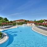 Green Village Resort Hotel & Aparthotel, Lignano Sabbiadoro