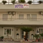 Hotel Stefany, Lago Patria