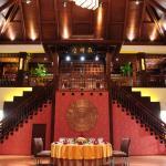 Maya Island Hotel,  Beijing