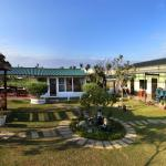 LanHai Inn,  Daguang