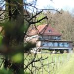Hotel Pictures: Gasthaus zum Dörenberg, Bad Iburg