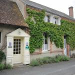Hotel Pictures: Le Petit Clos, Chaumont-sur-Tharonne