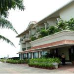 Hotel Shree Hari,  Puri