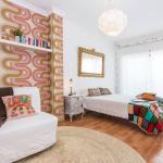 Apartment Joao Aboim, Monte Gordo