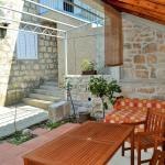 Apartments Slavogost, Trogir
