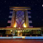 Golden Deluxe Hotel, Adana