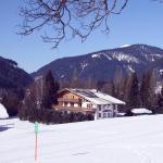 Hotelbilder: Hotel GEO Dachstein, Ramsau am Dachstein