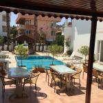 Movie Life Hotel, Antalya