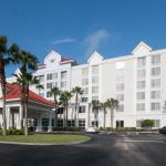 SpringHill Suites by Marriott Orlando Kissimmee, Kissimmee