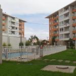Apartment Adaro - Toconao,  La Serena